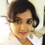 Sahana sheddy Tamil Actress