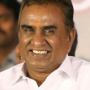 S. P. Velumani Tamil Actor