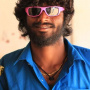 Thamizh Tamil Actor