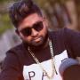 Roll Rida Telugu Actor