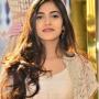 Simran Choudhary Telugu Actress