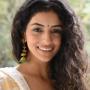 Diksha Sharma Raina Telugu Actress