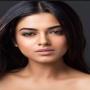 Siddhi Idnani Telugu Actress