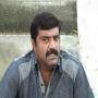 Vivek Krishna Telugu Actor