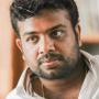Sreejith Guruvayoor Malayalam Actor
