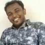 Navas Vallikkunnu Malayalam Actor