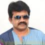 J K Rithesh Tamil Actor