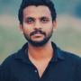 Abhijith SK Malayalam Actor