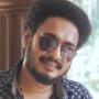 Aneesh Gopal Malayalam Actor