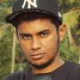 Fejo Malayalam Actor