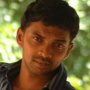 Limu Shankar Malayalam Actor