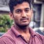 Raavan Reddy Telugu Actor