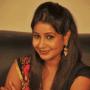 Reshmi Puppala Telugu Actress