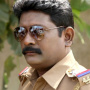 Ragu Balan Tamil Actor