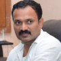 Dayanand Reddy Telugu Actor
