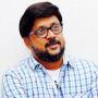 Prabhu Srinivas Kannada Actor