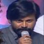 Raju Thota Telugu Actor