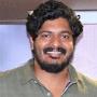 Yashwanth Shetty Kannada Actor