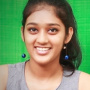 Niyathi Kadambi Tamil Actress