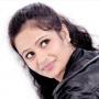 Ondu Sanna Break Na Nantara Movie Review Kannada Movie Review