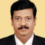 Shankar Krishnamurthy Tamil Actor