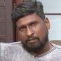 V Mayapandi Tamil Actor