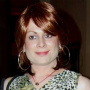 Bobby Darling Hindi Actress