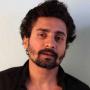 Chandan Roy Sanyal Hindi Actor