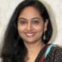 Prateeksha Lonkar Hindi Actress