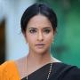 Lakshmi Manchu Telugu Actress