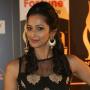 Radhika Chetan Kannada Actress