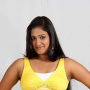 Roopika Malayalam Actress