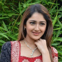Sayesha Saigal Hindi Actress
