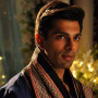 Karan Singh Grover Hindi Actor