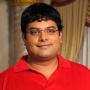 Krishnudu Hindi Actor