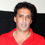Mamik Singh Hindi Actor