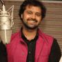 Mudasir Ali Hindi Actor