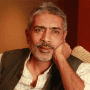 Prakash Jha Hindi Actor
