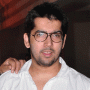 Rohit Dhawan Hindi Actor