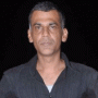 C Kkompany Movie Review Hindi