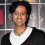 Salim Merchant Hindi Actor
