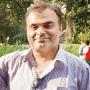 Sandeep Varma Hindi Actor