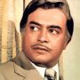 Sanjeev Kumar Hindi Actor
