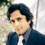 Shashi Kapoor Hindi Actor