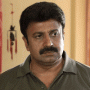 Siddique Malayalam Actor