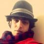 Rahil Badhwar Hindi Actor
