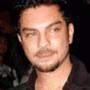 Sanjeev Mulchandani Hindi Actor