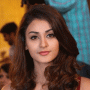 Aditi Arya Hindi Actress