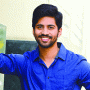 Viswant Duddumpudi Telugu Actor