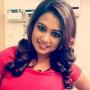 Farina Azad Tamil Actress